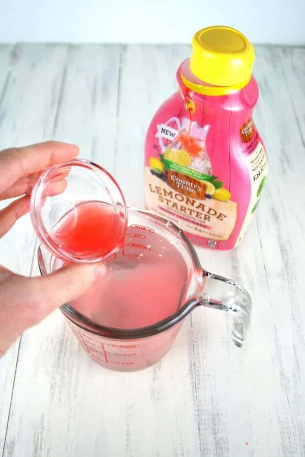 Country-Time-Lemonade-Starter-2
