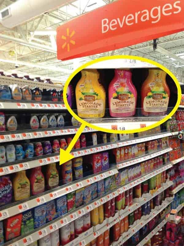 Countrytime-Lemonade-Starters-shelf