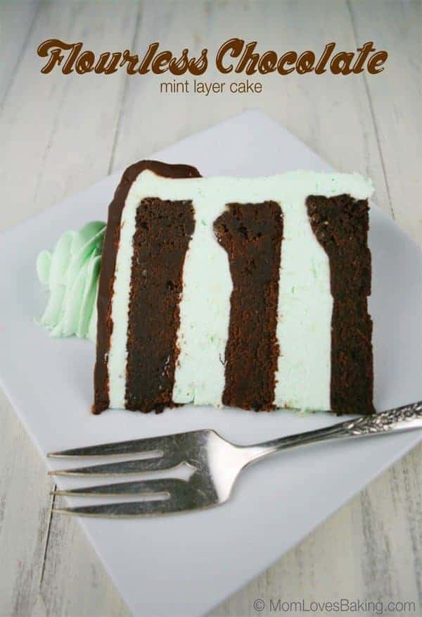 Flourless-Chocolate-Mint-Layer-Cake-Slice-2
