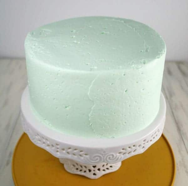 Frosted-Cake