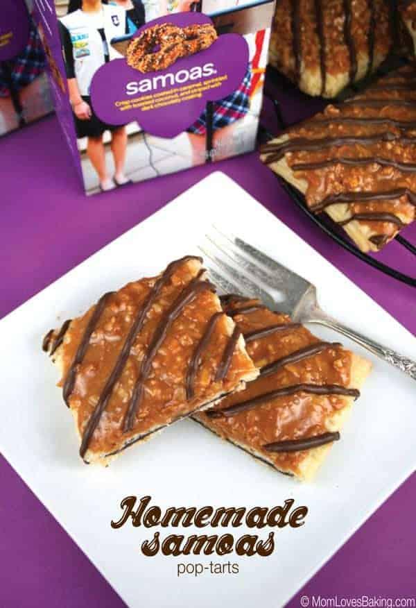 Homemade-Samoas-Poptarts-15