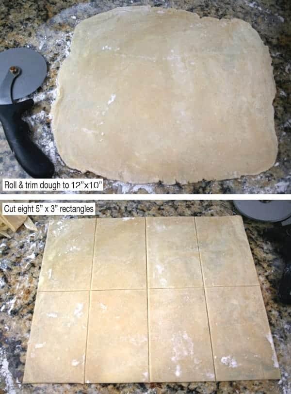 Homemade-Samoas-Poptarts-Crust-Steps-New copy