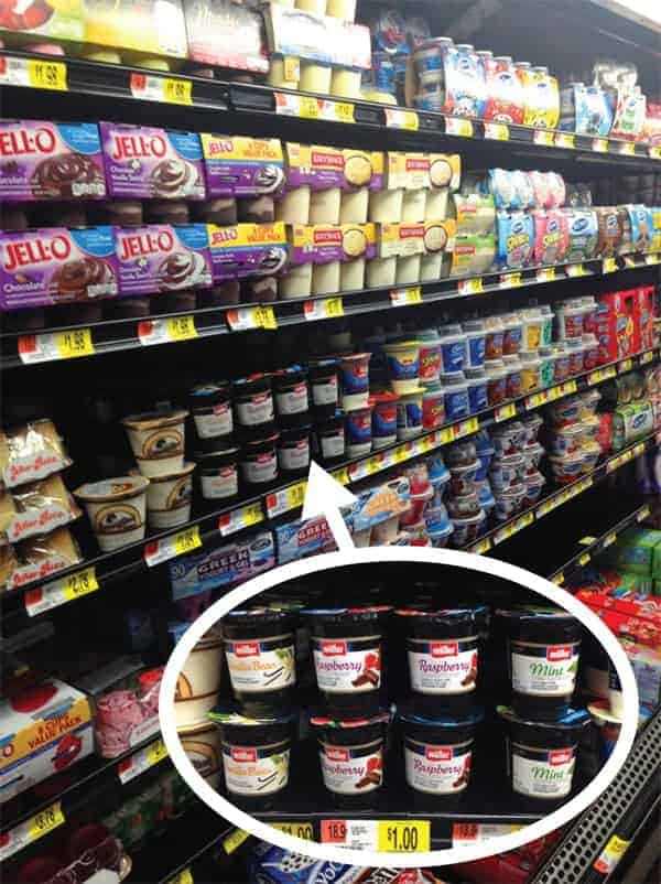 Muller-Yogurt-On-the-shelf