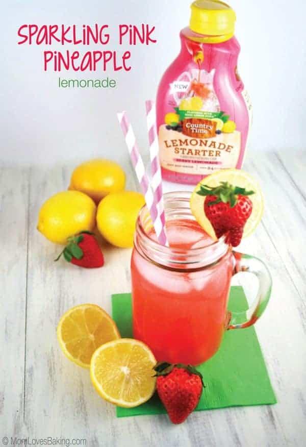 Sparkling-Pink-Pineapple-Lemonade-7