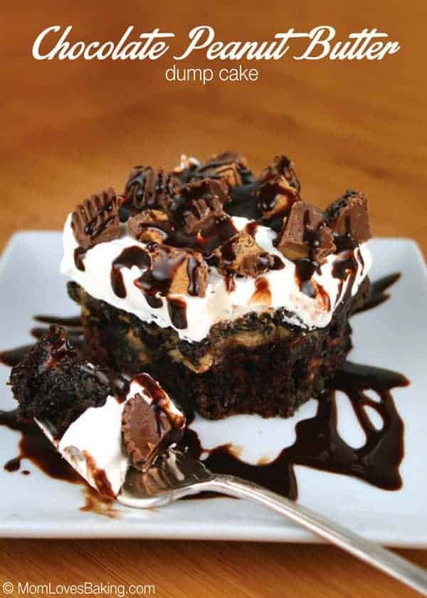 Chocolate-Peanut-Butter-Dump-Cake-6