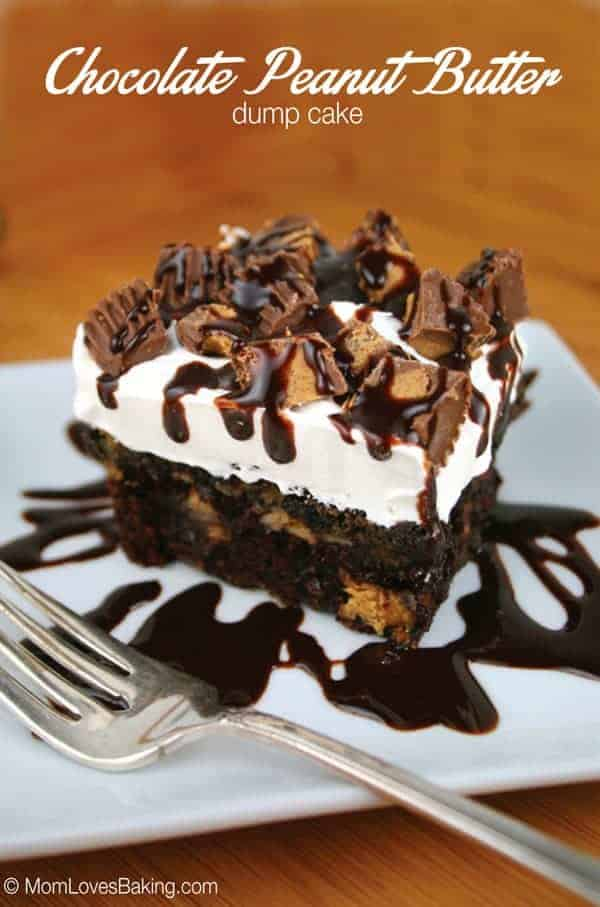 Chocolate-Peanut-Butter-Dump-Cake-Yum