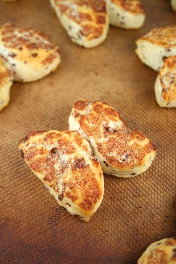 Cinnamon-Roll-Baked