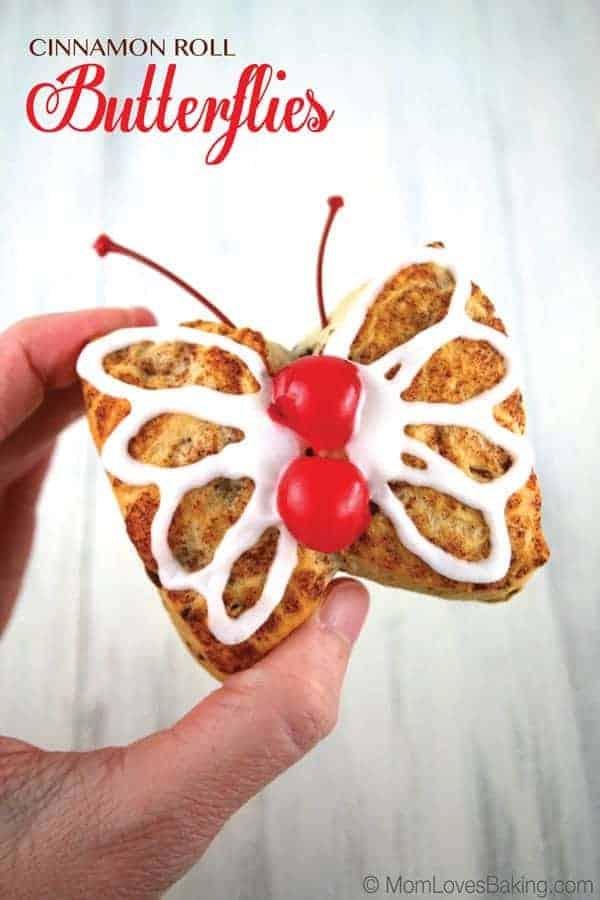 Cinnamon-Roll-Butterflies-11