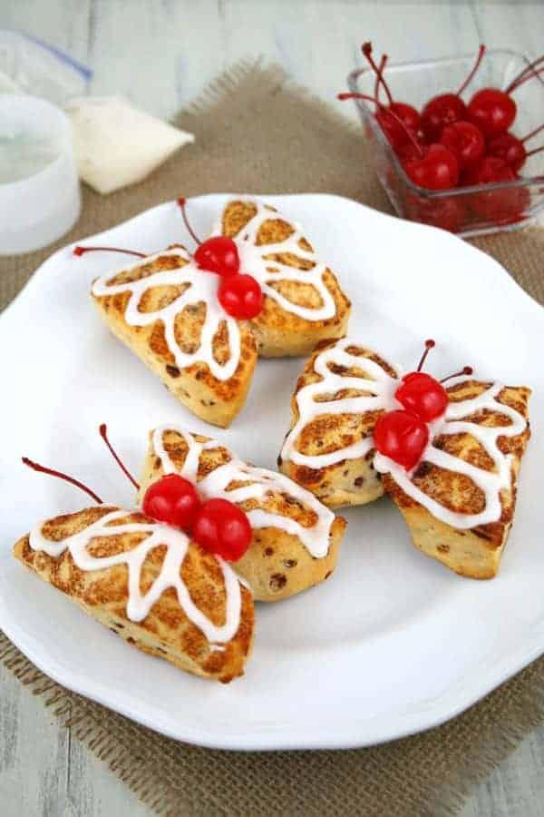 Cinnamon-Roll-Butterflies-4