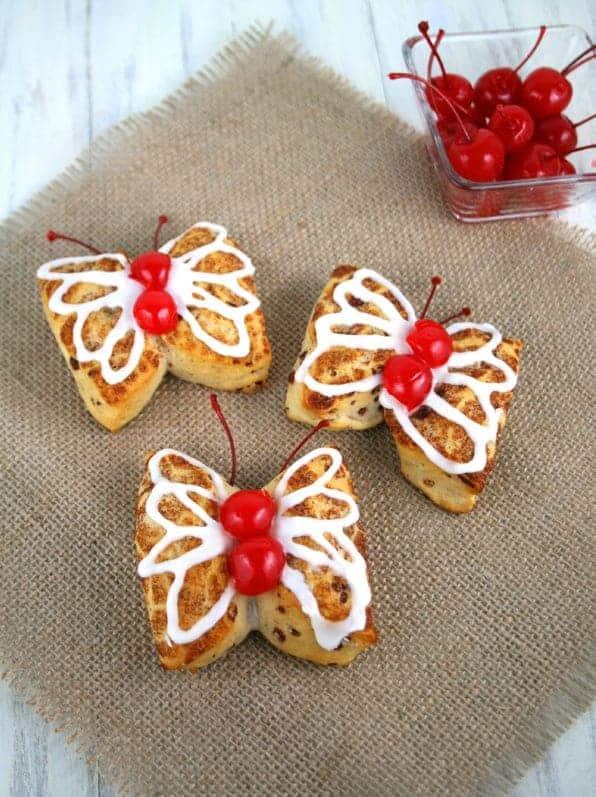 Cinnamon-Roll-Butterflies-Yum