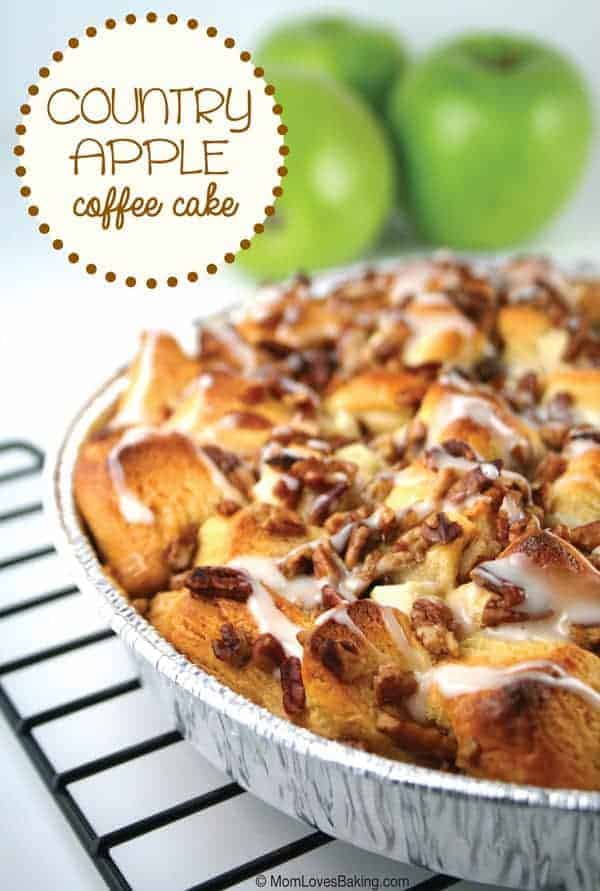 Country-Apple-Coffee-Cake