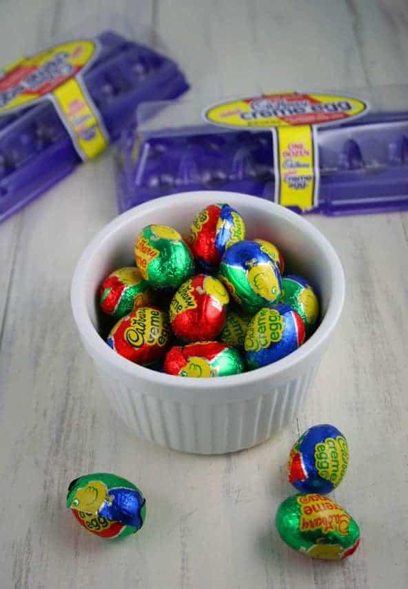 Creme-Eggs-2