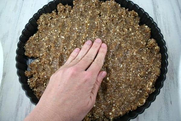 Date-Nut-Crust