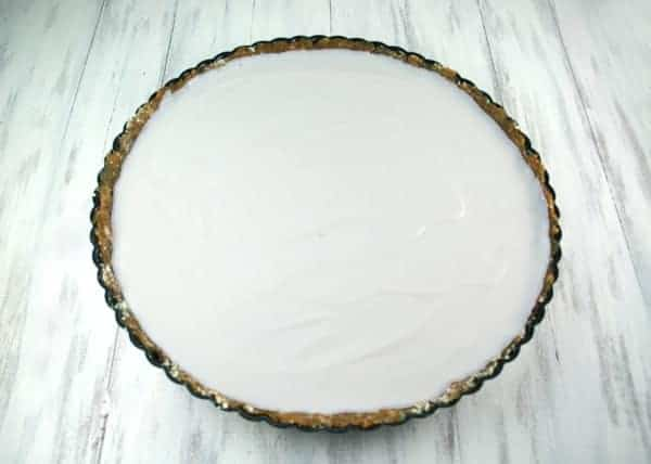 Flourless-Crust