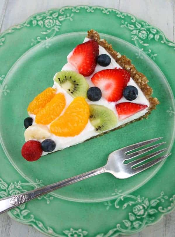 Healthy-Breakfast-Tart-11