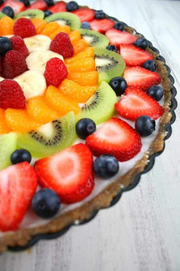 Healthy-Breakfast-Tart-6