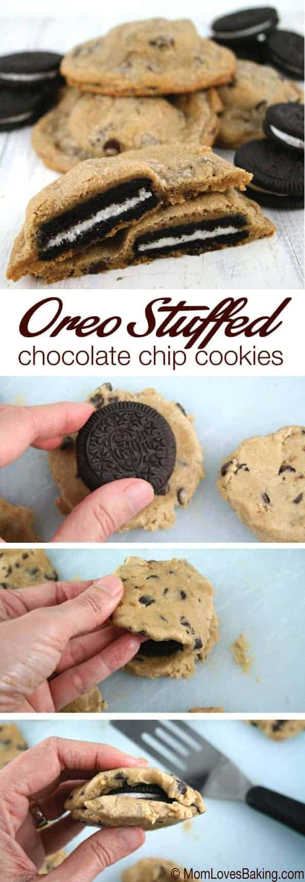 Oreo-Stuffed-Chocolate-Chip-Cookies-How-To