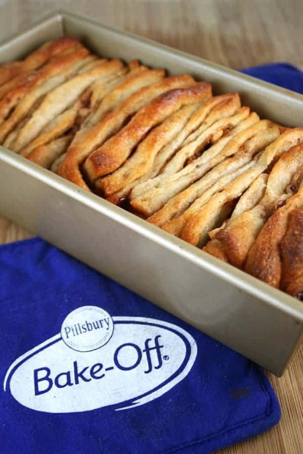 6-Baked