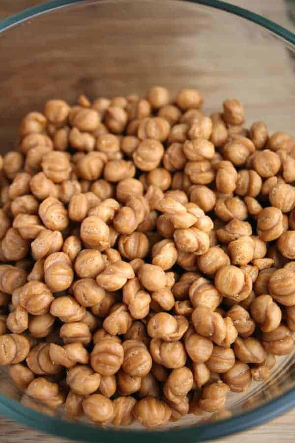 7-Caramel-Bits