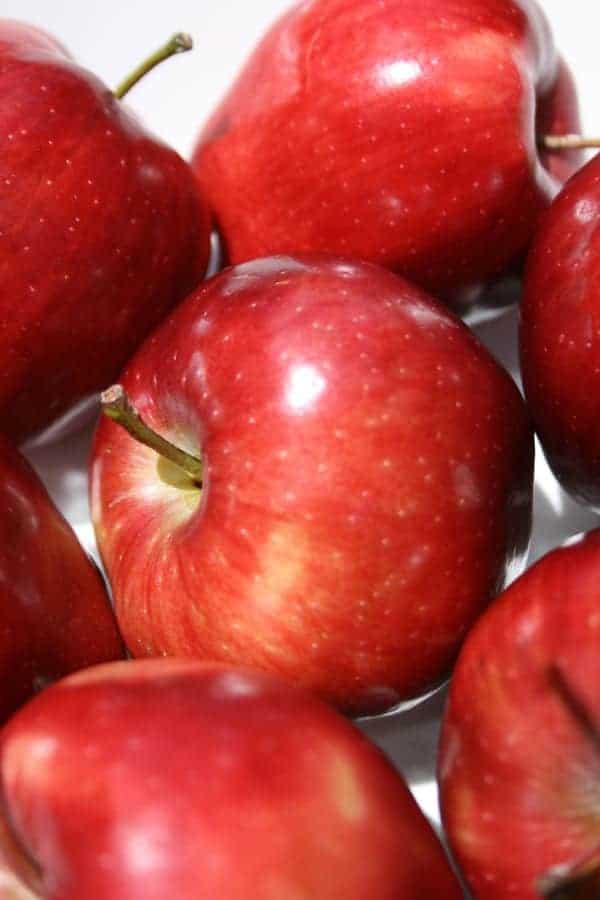 Apples-in-Sun