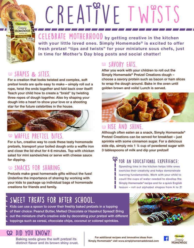 pretzel tip sheet-040715flat