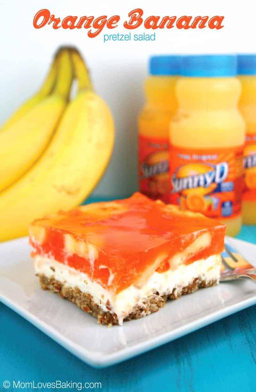 Orange-Banana-Pretzel-Salad-1