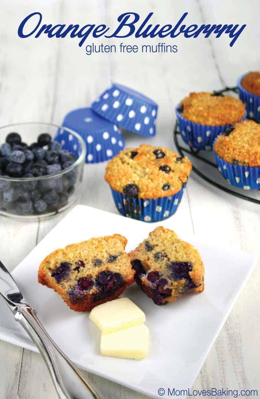 Orange-Blueberry-Gluten-Free-Muffins-2a
