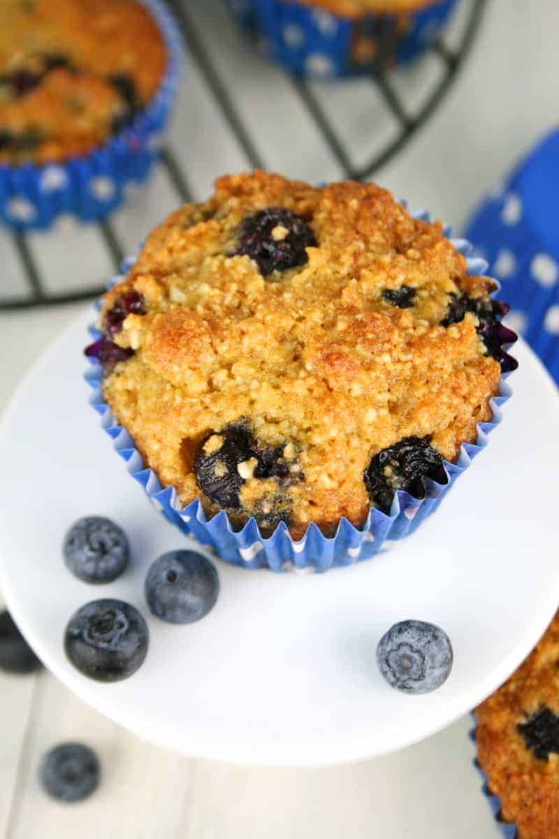 Orange-Blueberry-Gluten-Free-Muffins-3