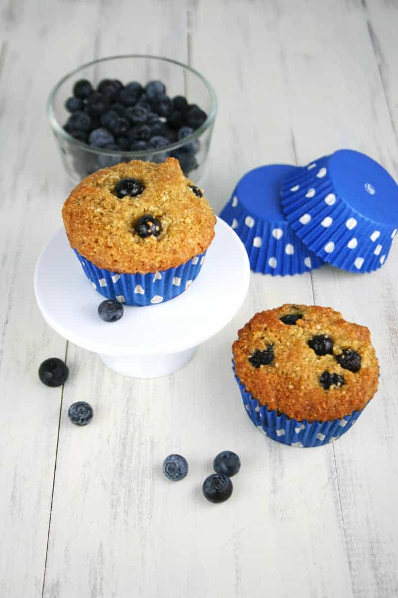 Orange-Blueberry-Gluten-Free-Muffins-9