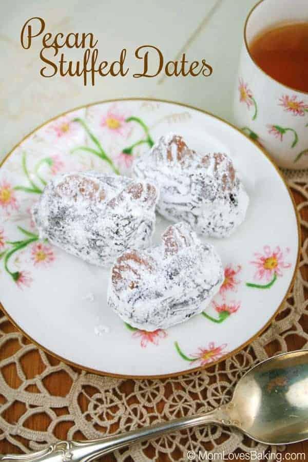 Pecan-Stuffed-Dates-10