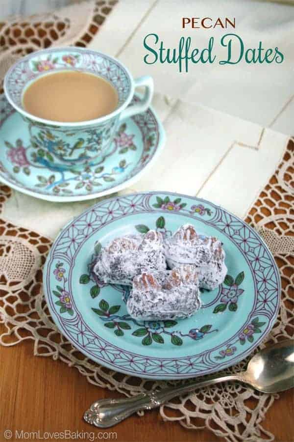 Pecan-Stuffed-Dates-8