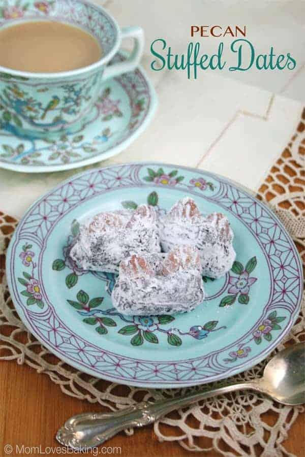 Pecan-Stuffed-Dates-9