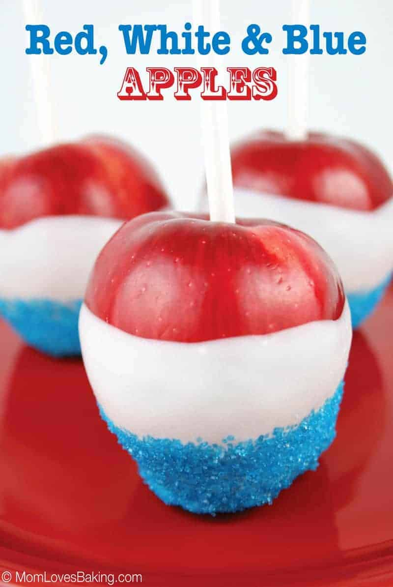 Red-White-And-Blue-Apples-1