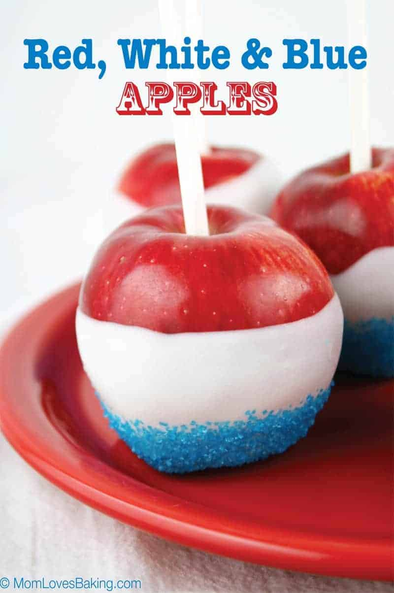 Red-White-And-Blue-Apples-4