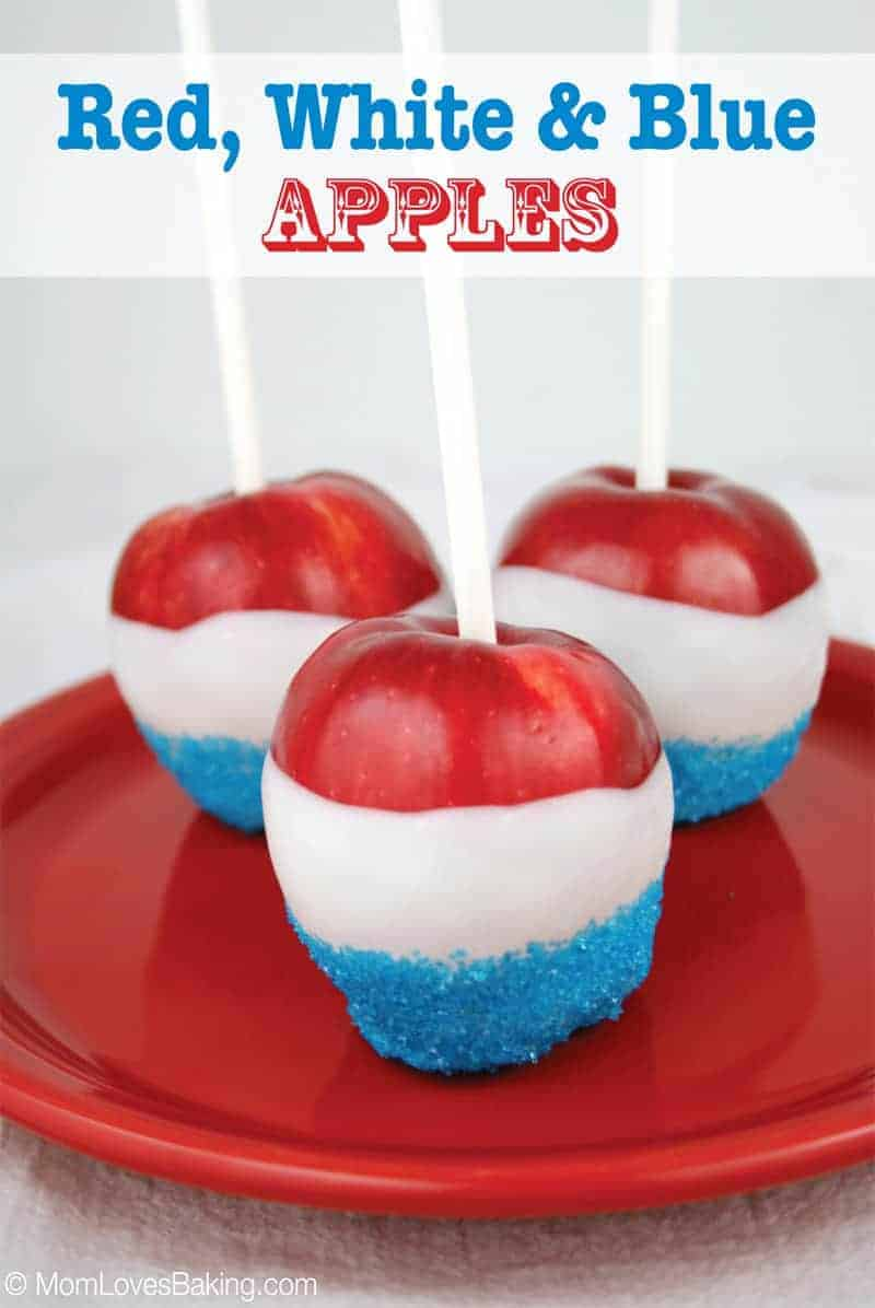 Red-White-And-Blue-Apples-5