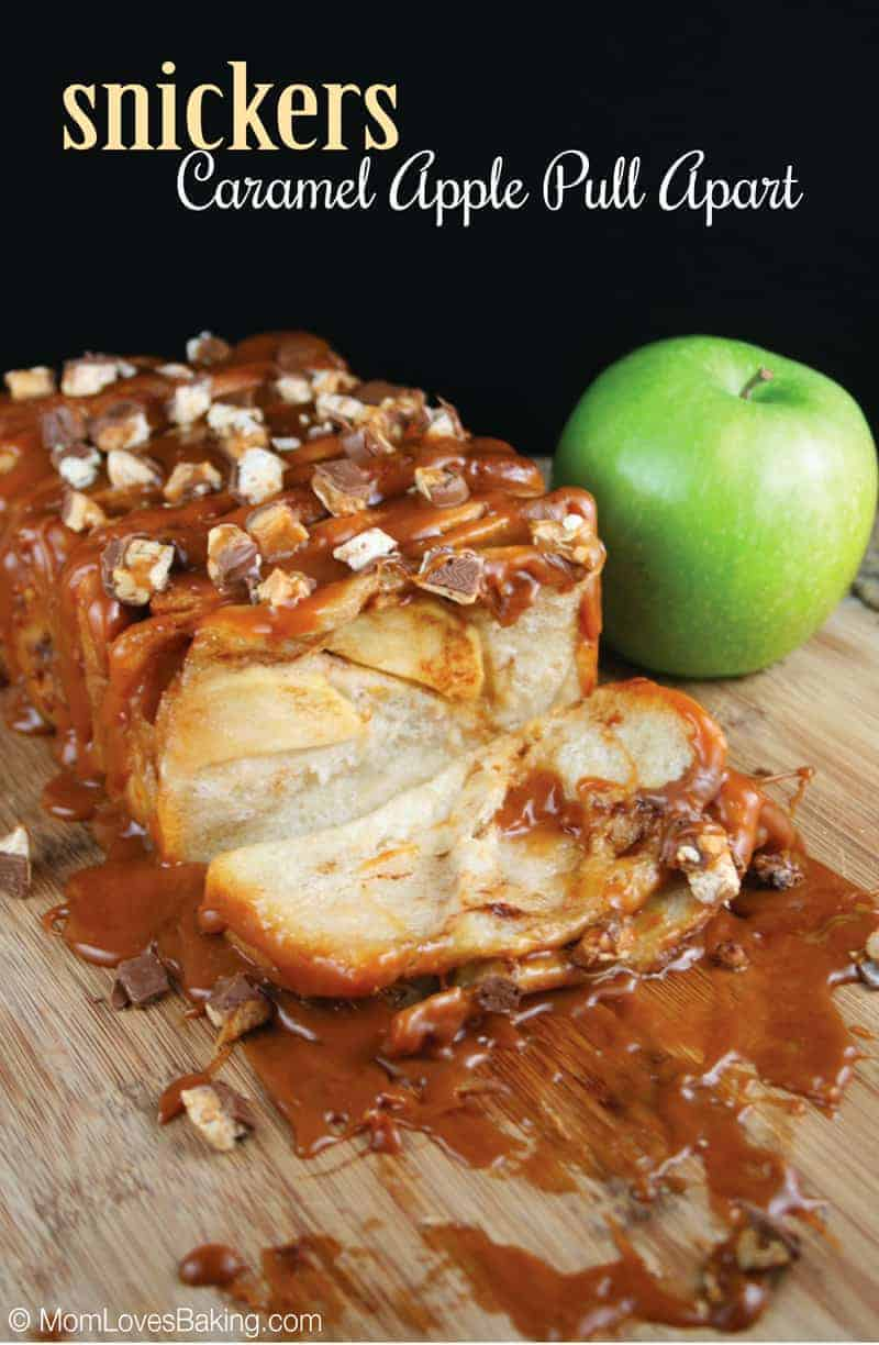 Snickers-Caramel-Apple-Pull-Apart-10