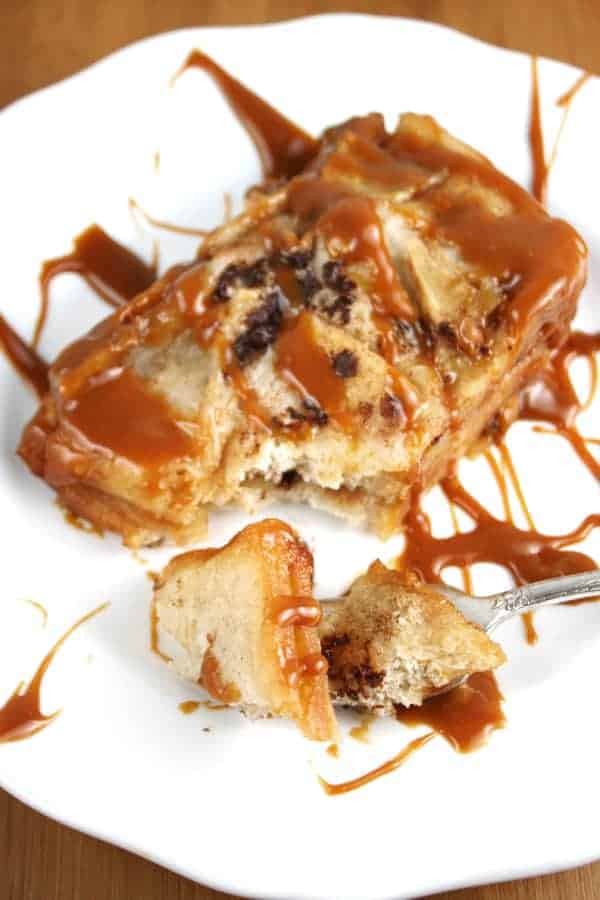 Snickers-Caramel-Apple-Pull-Apart-Plate