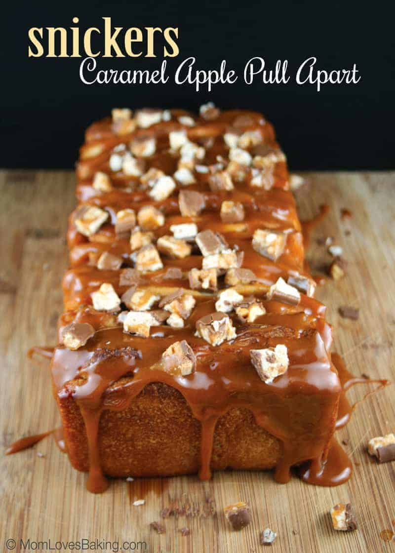 Snickers-Caramel-Apple-Pull-Apart