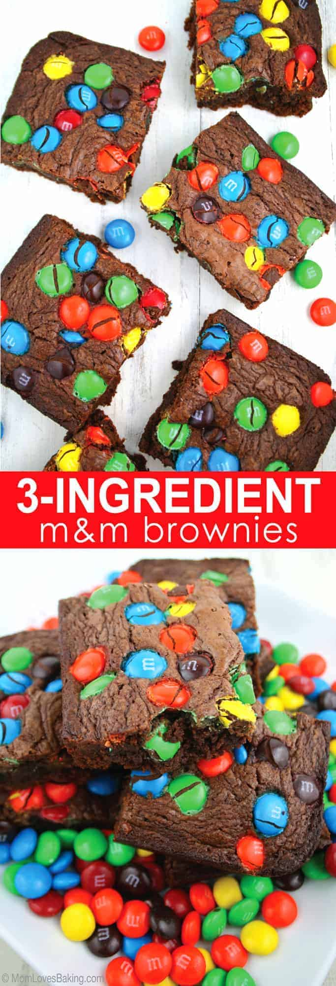 3-Ingredient-M&M-Brownies-Long