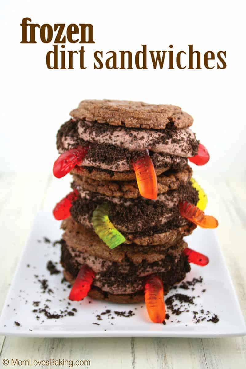 Frozen-Dirt-Sandwiches-4