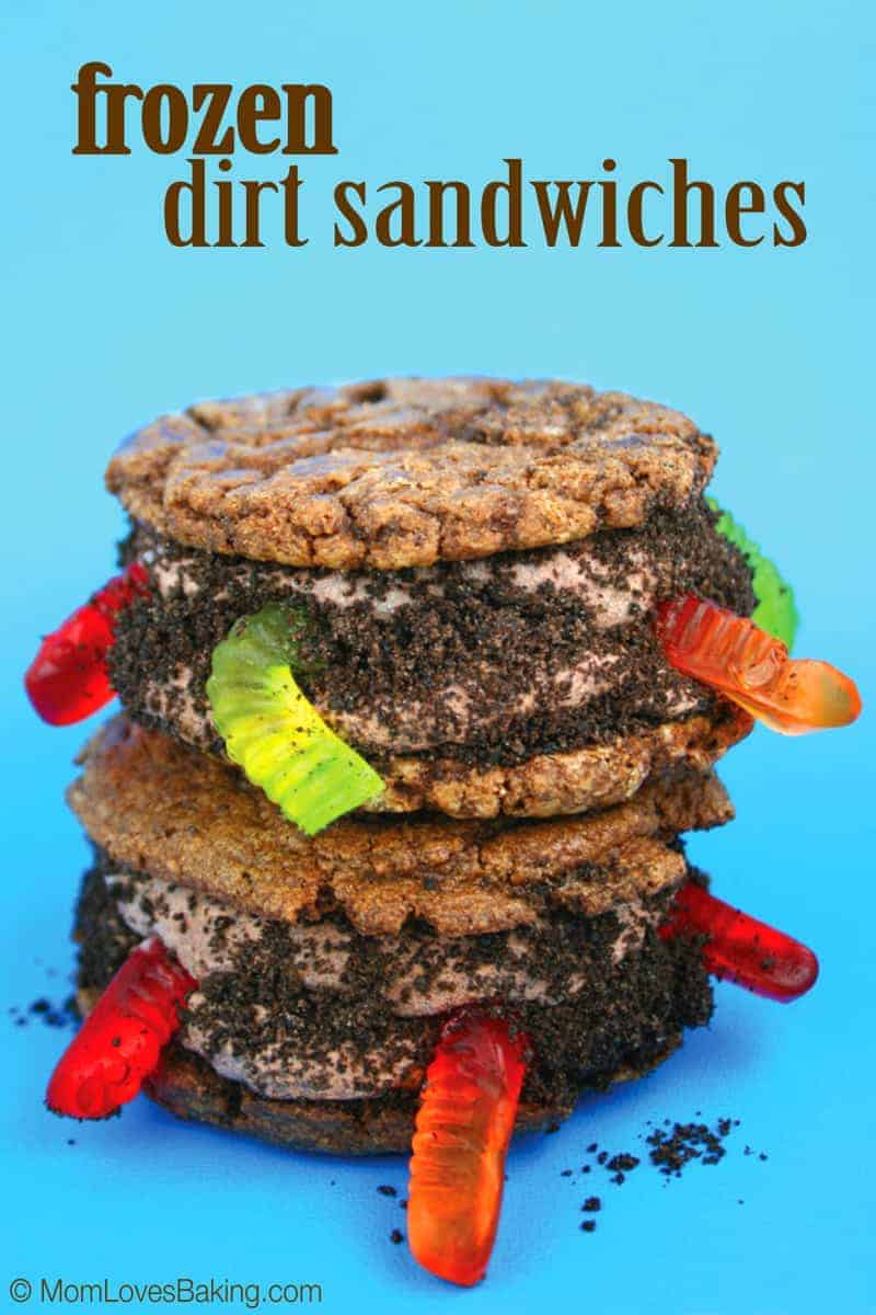 Frozen-Dirt-Sandwiches-Blue
