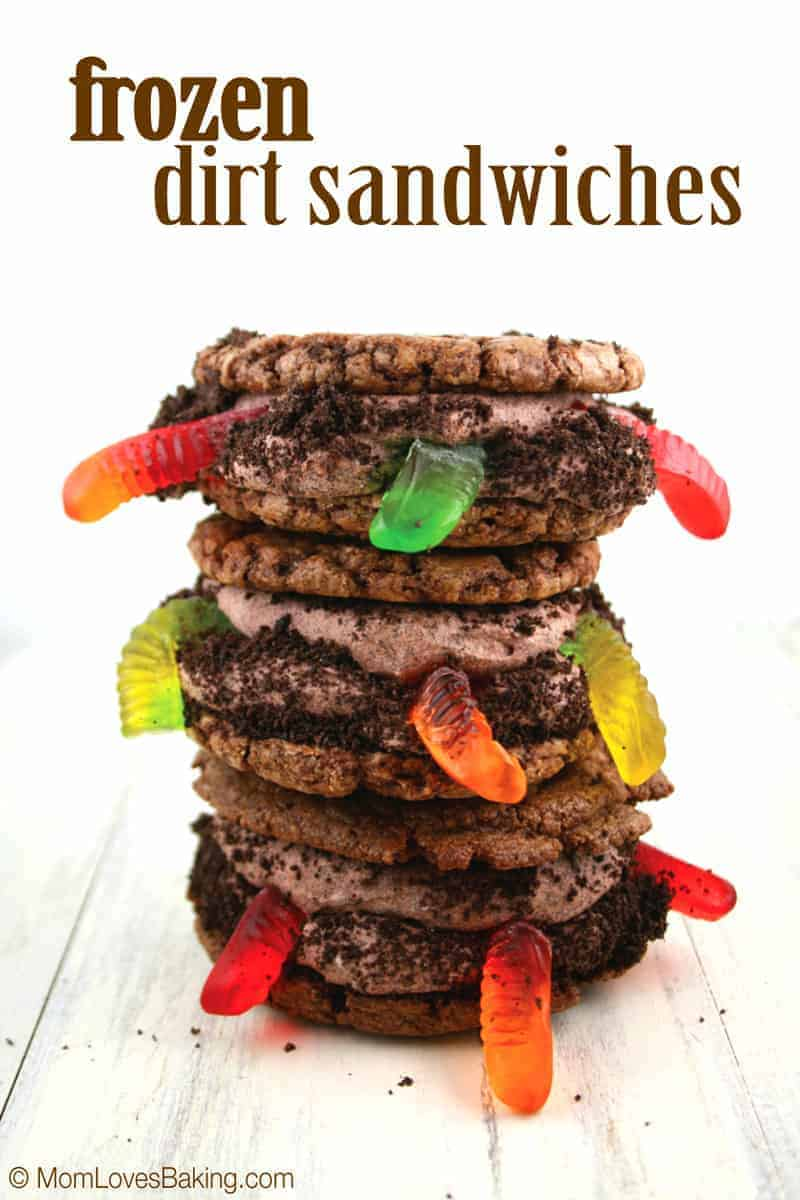 Frozen-Dirt-Sandwiches
