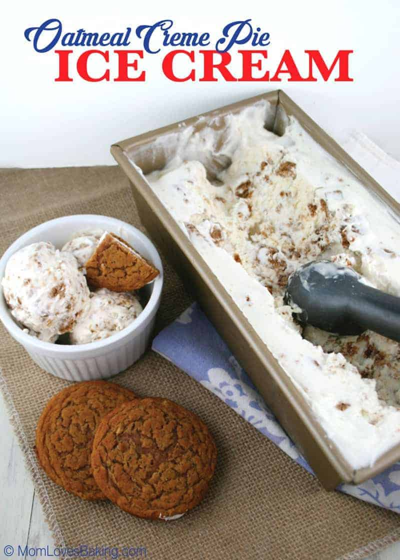 Oatmeal-Creme-Pie-Ice-Cream-8
