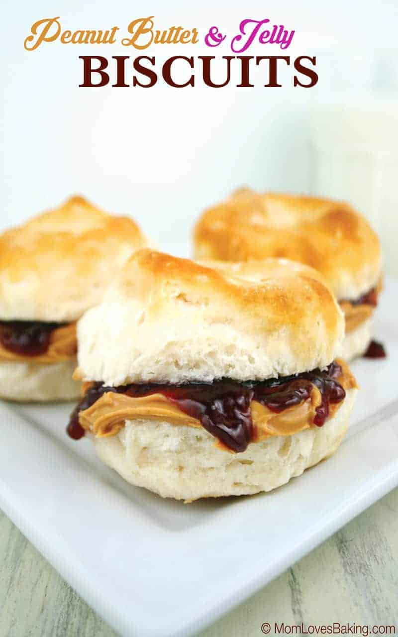 Peanut-Butter-And-Jelly-Biscuits-2