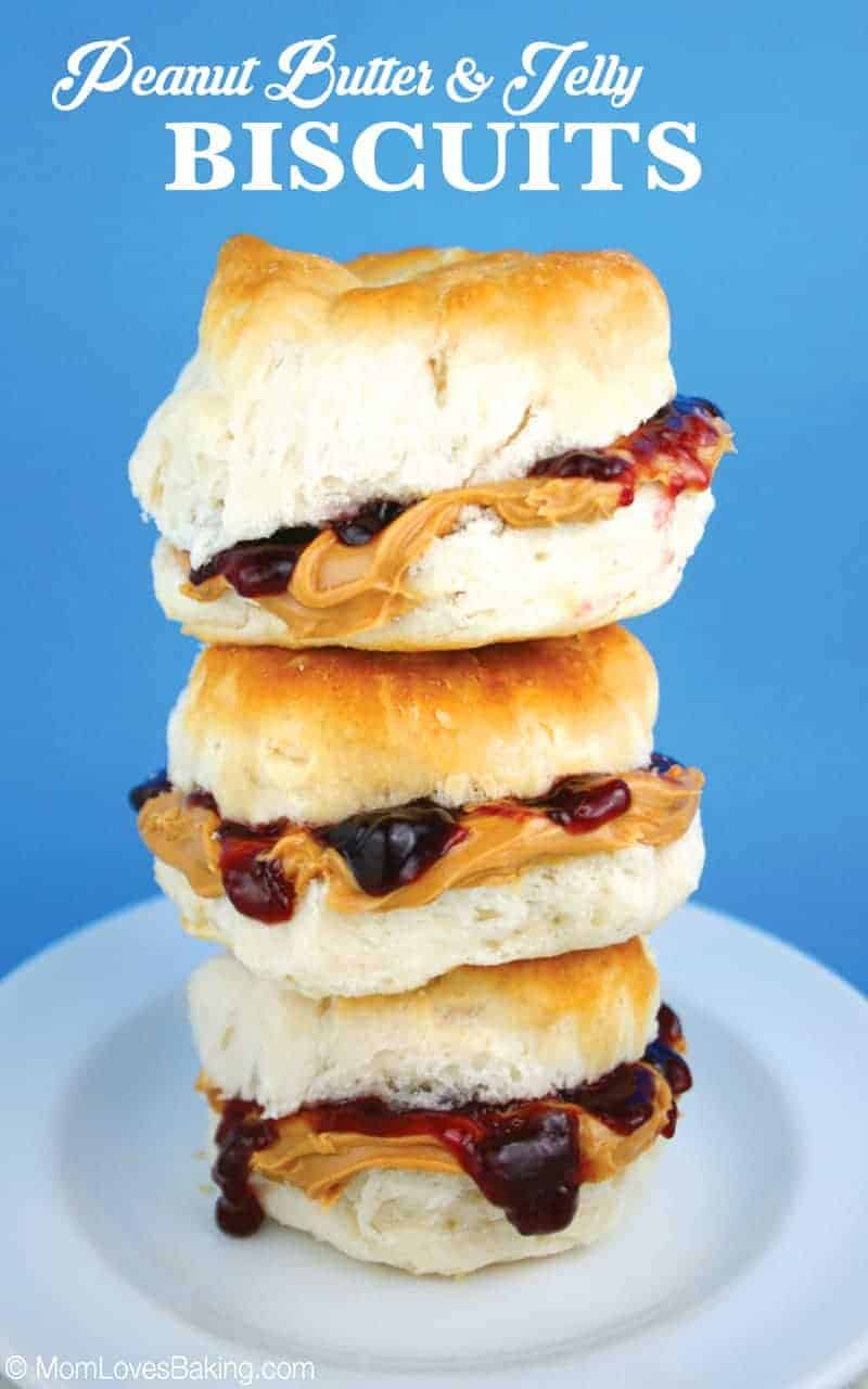 Peanut-Butter-And-Jelly-Biscuits-3