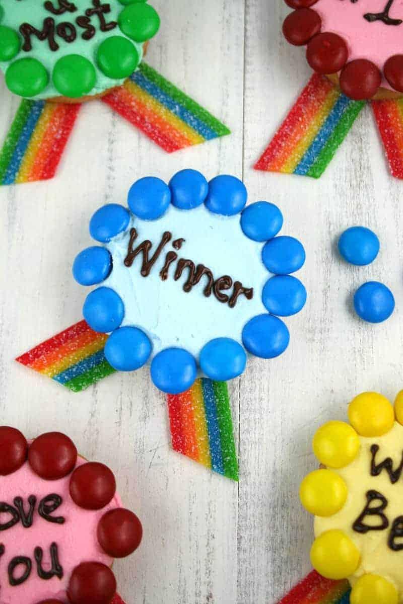 Prize-Ribbon-Cookies-1