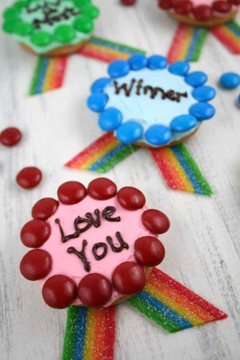 Prize-Ribbon-Cookies-2