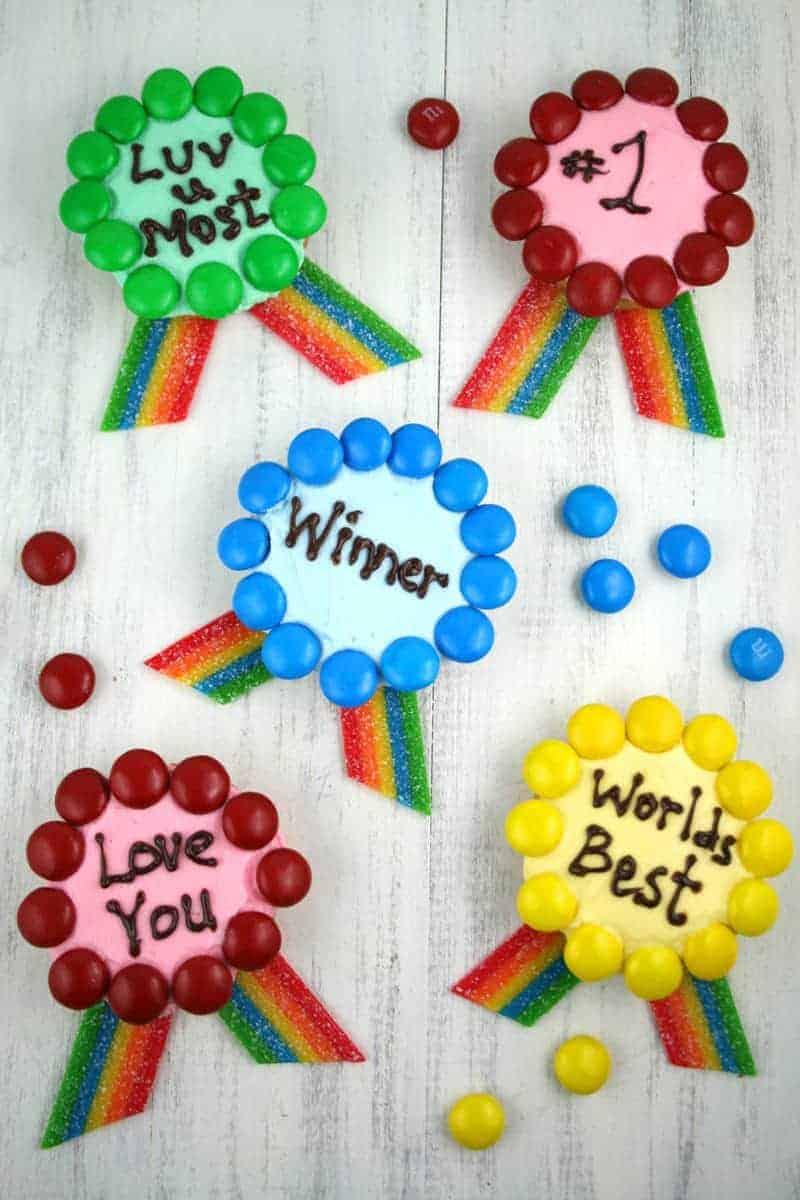 Prize-Ribbon-Cookies-3