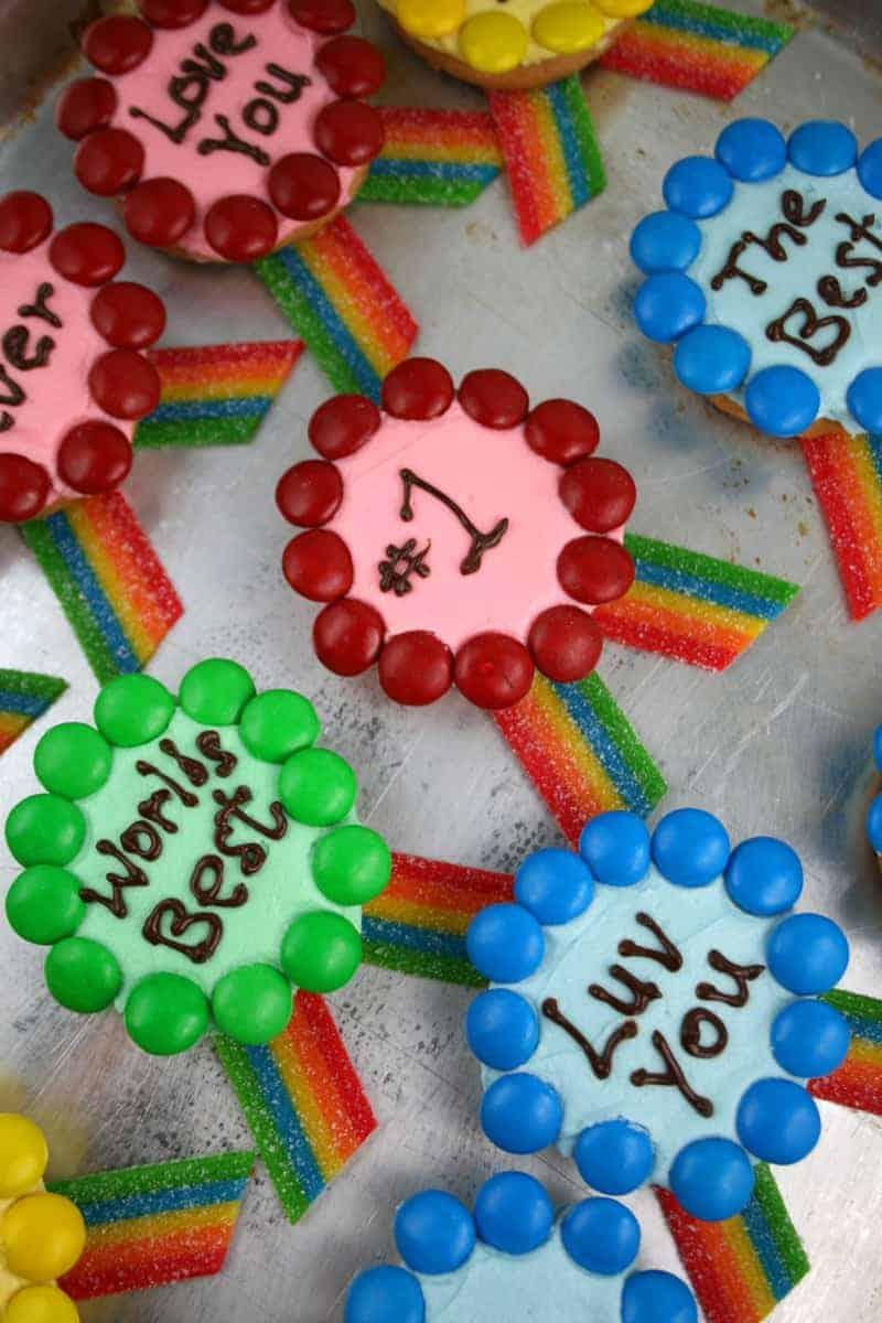 Prize-Ribbon-Cookies-4
