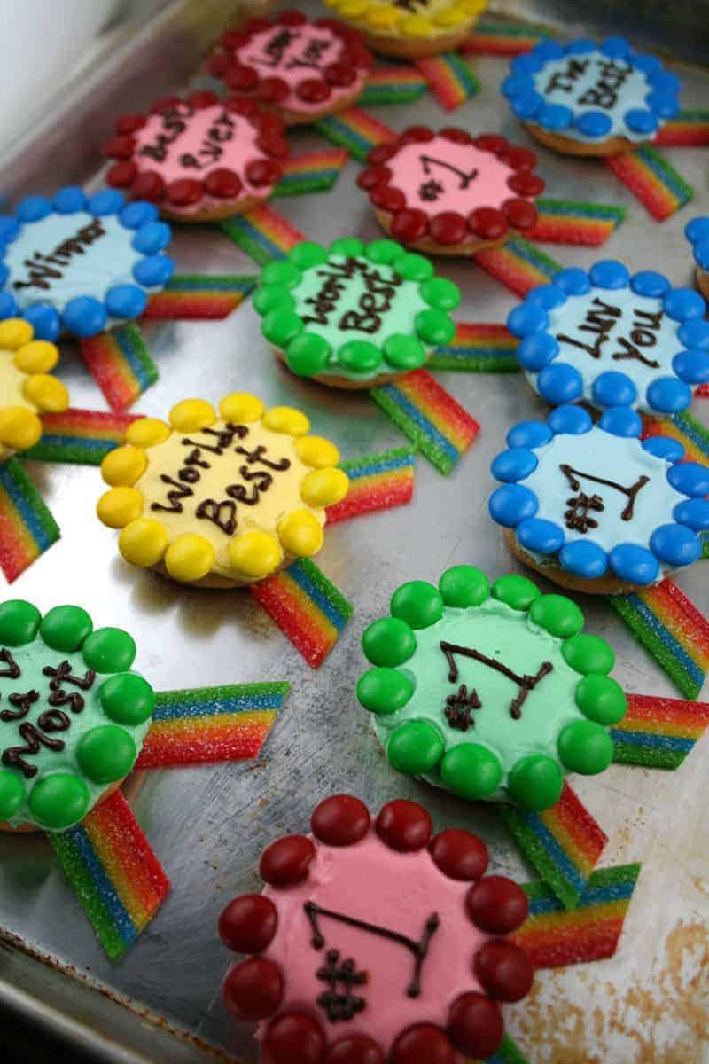 Prize-Ribbon-Cookies-5